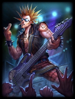 T Apollo Punk Card.png