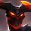 T HeBo Molten Icon.png