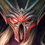 Dread Knight Odin