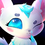 T Ratatoskr Fox Good Icon.png