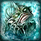 Icons Poseidon A04 Old.png