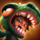 T Scylla Monster Icon.png