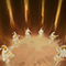 Icons Athena A03.png