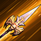 Icons Athena Passive.png
