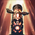 Icons DaJi A04.png