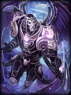SkinArt Thanatos Default.jpg