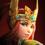 T JingWei PhoenixFire Icon.png