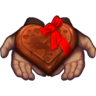 Achievement Gifting TheSweetest.png