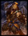 T Anhur Gold Card.png