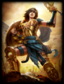 T Bellona Gold Card.png