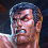 T Tyr Evil Icon.png