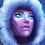 T Artio WinterArctic Icon.png
