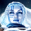 T Skadi Default Icon.png