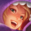 T Nike SlumberParty Icon.png