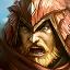 Wyrm Slayer Ullr