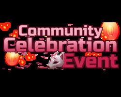 CommunityCelebration Logo.png
