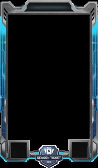Loading Frames Official Smite Wiki