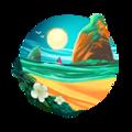 SOS2017 Quest LifesaBeach.png