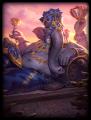 T Ganesha Gold Card.png