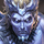 T AhPuch ChillingGrasp Icon.png