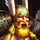 T Bacchus Operal Icon.png