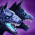 Icons Cerberus Passive.png