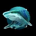 SOS2017 Quest ObjectiveKillah.png
