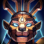 T Anhur StarLancer Icon.png