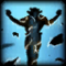 Icons Osiris A04.png