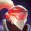 T Hachiman CyberSamurai Icon.png