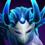 T Izanami ShadowStalker Icon.png