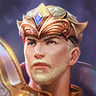 T KingArthur Default Icon.png