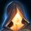 T Nox CosmicSorceress Icon.png