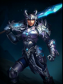 T Bellona Dragon Blue.png