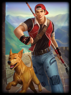 T ErlangShen AnimalCollector Card.png
