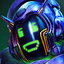 T Janus Dubstep Icon.png