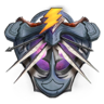 Achievement Kills QuadraKills Silver.png