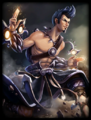 T Apollo Skin1 Card.png