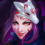 T DaJi DeathLotus Icon.png