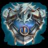 Achievement Kills PentaKills Silver.png