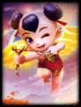 T Cupid LunarNewYear Card.png