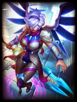 T Nemesis Leona Card.png