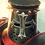 T Osiris DarkKnight Icon.png