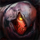 T Bakasura League Icon.png