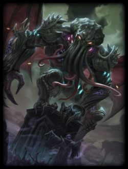 T Cthulhu Default Card.png