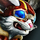T Ratatoskr Flying Icon.png