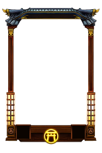 What Is Voodoo >> Loading frames - Official SMITE Wiki