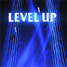 Hype Time! Level-Up skin