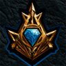 S1 Joust Gold I Icon
