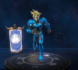 SkinShot Thor RagnarokForceX.png